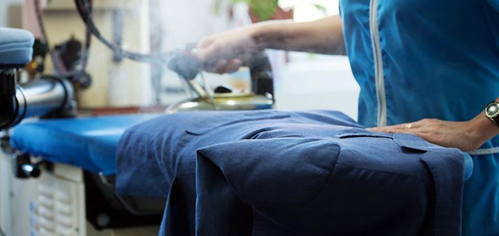 pressing co d 39 nergie ma trise de l nergie pressing blanchisserie. Black Bedroom Furniture Sets. Home Design Ideas