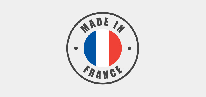 madeinfrance_tpe