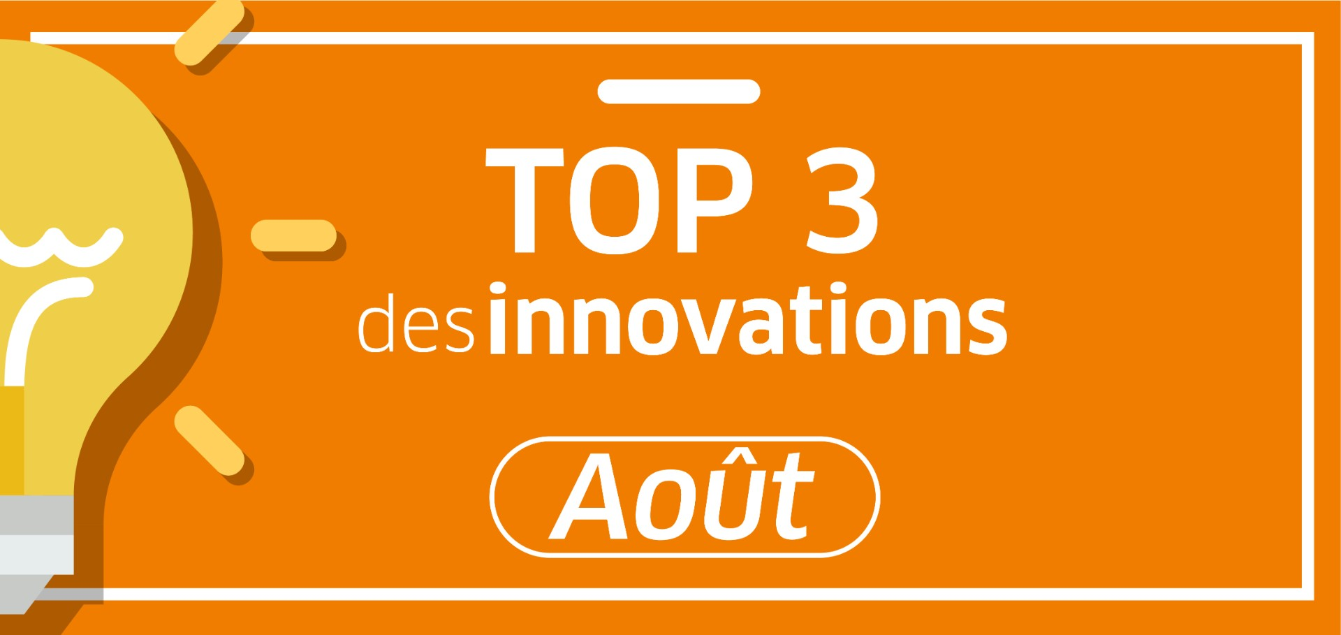 innovations-engie-pro-aout