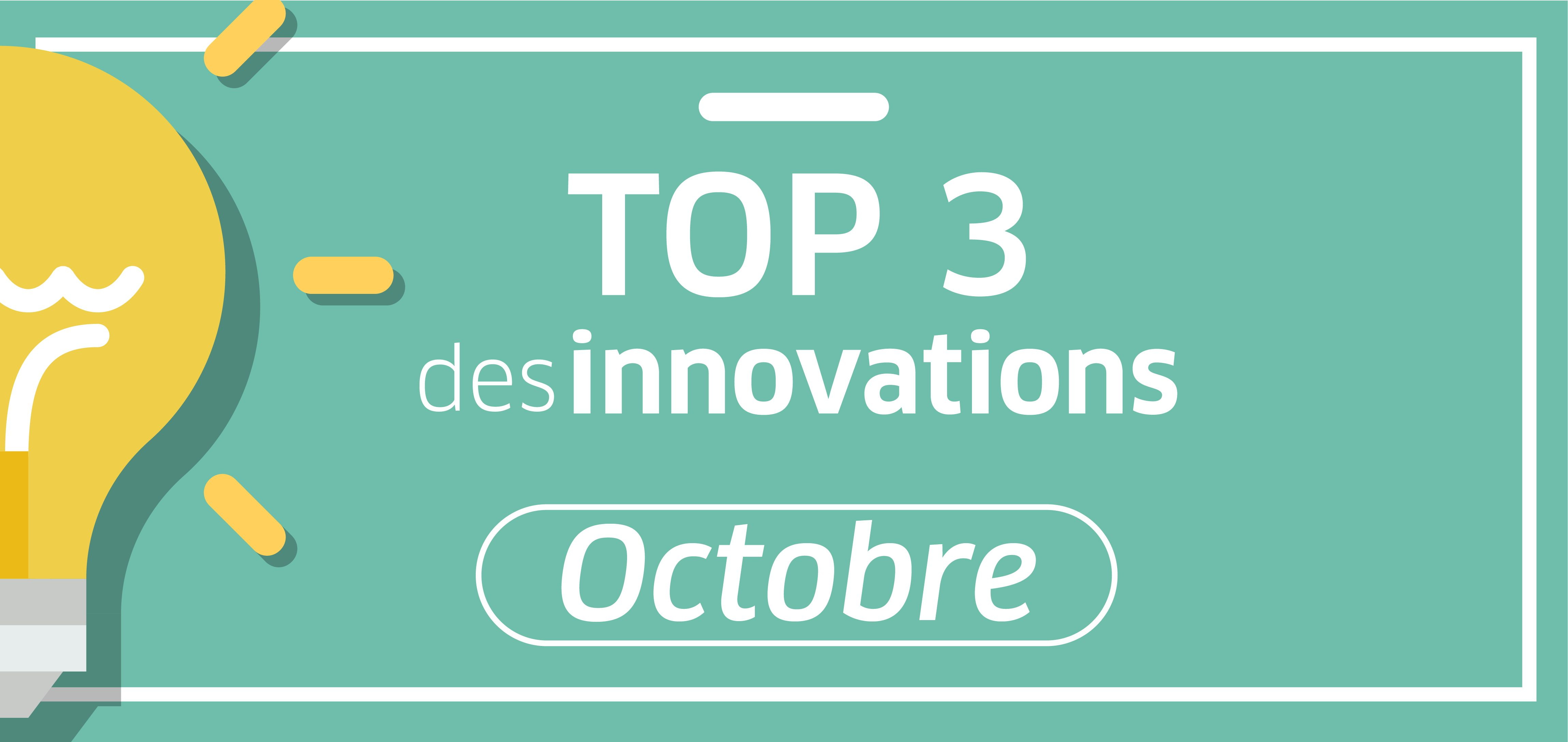 top-3-innovations-octobre