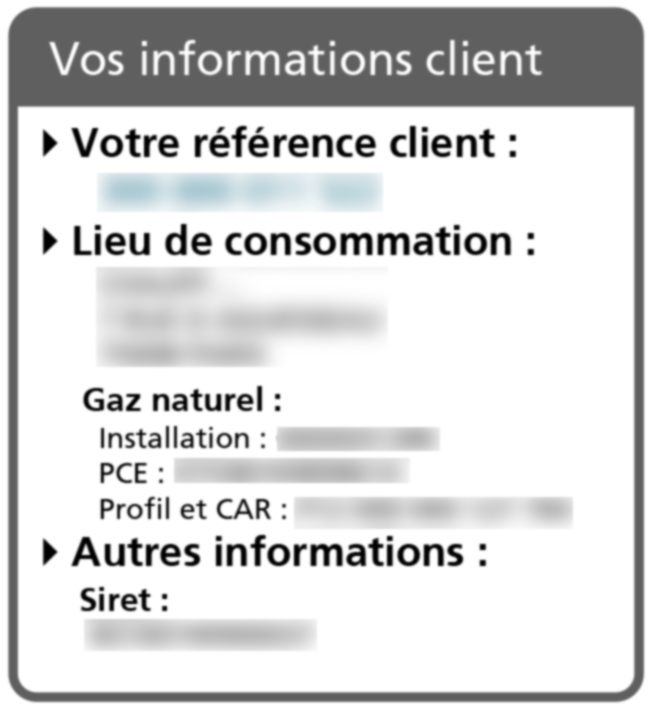 informations-client