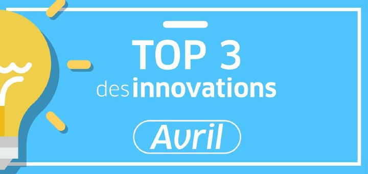 top-3-innovations-energie-mag