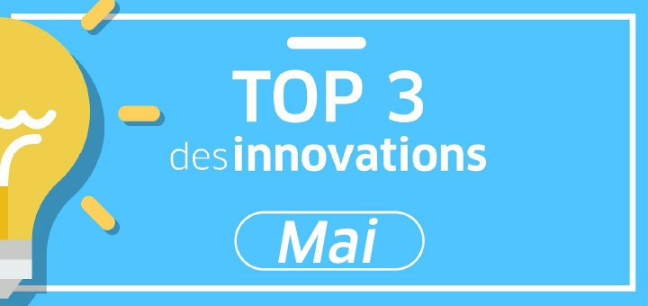 innovation-top3