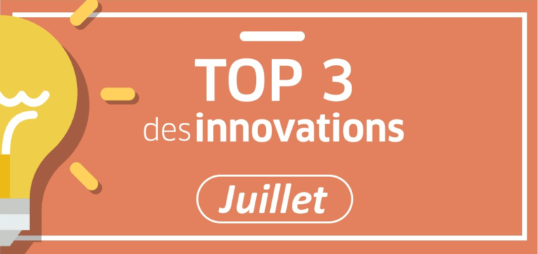 top-3-innovations-juillet