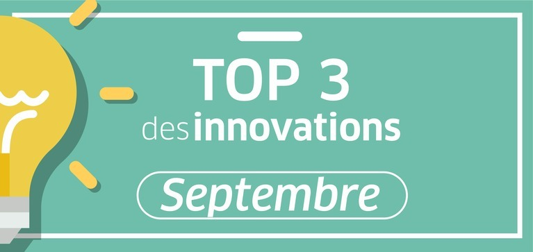 top3_innovation_energetique_septembre